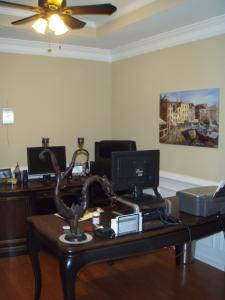 Dan's Office1