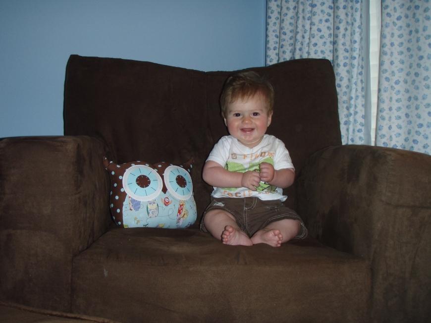 May 25, 2010