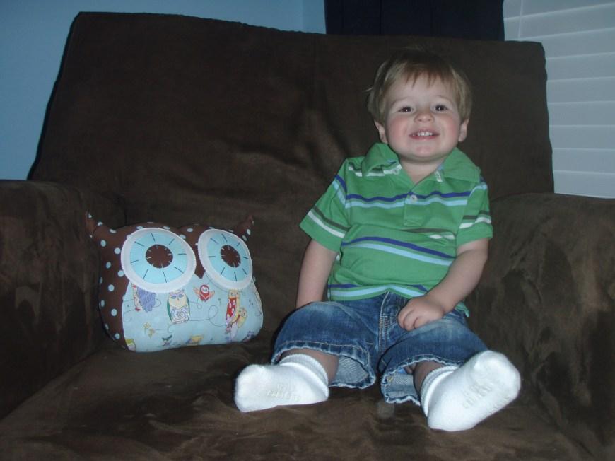 February 26th, 2011