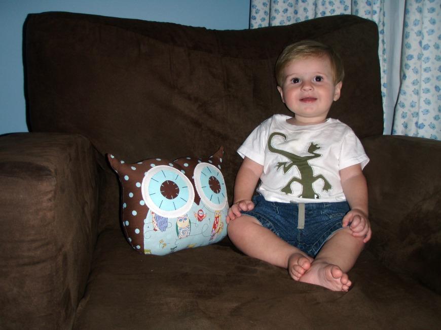 September 26th, 2010