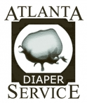 AtlantaDiaperServicesLogocopy