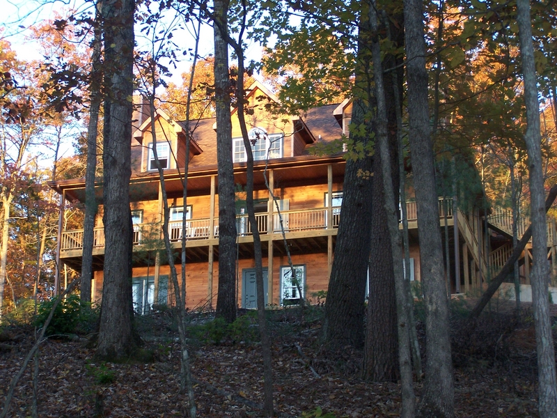 Long_Mountain_Lodge_Dahlonega_Georgia_37812