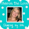 ♥Sharon the Love♥