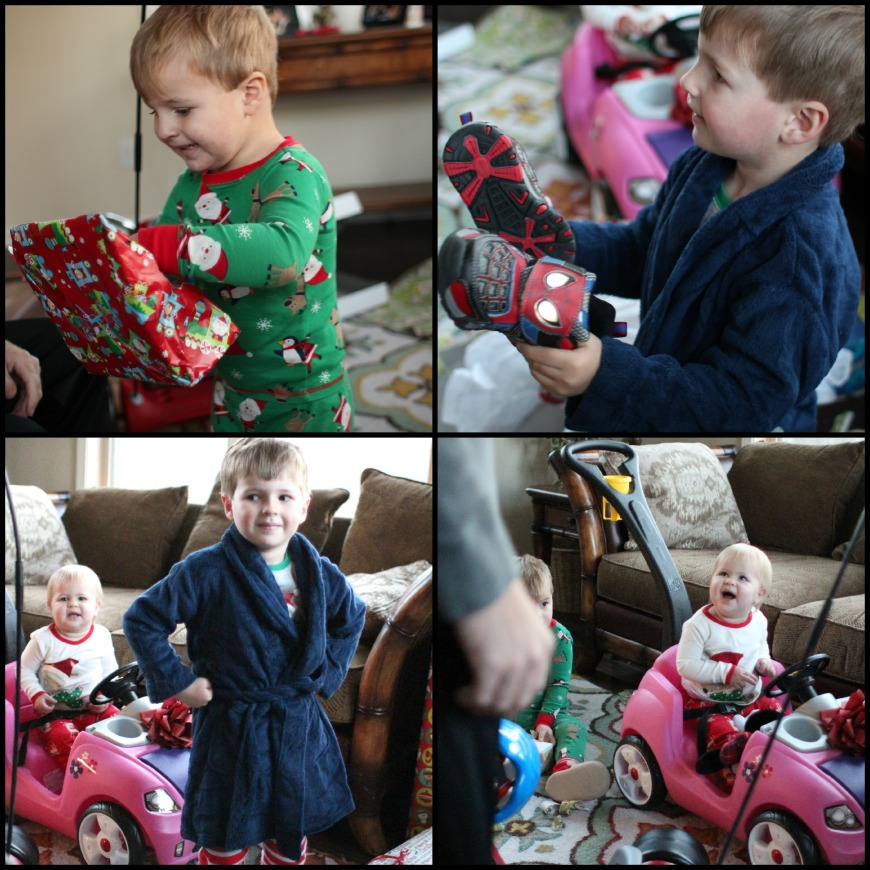 ChristmasDay2013_1