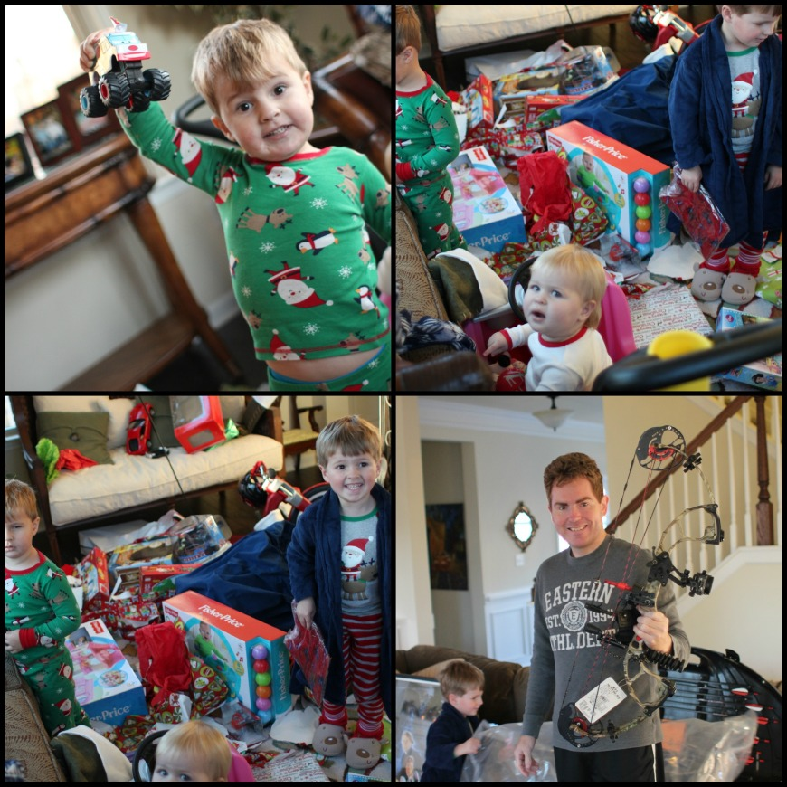 Christmasday2013_2