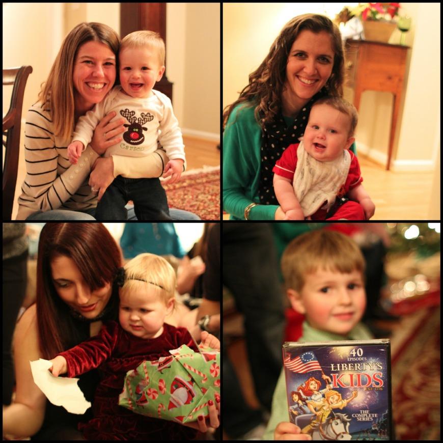 Christmaseve2012_1