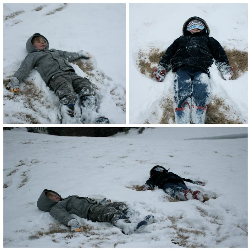 Snow2014_6