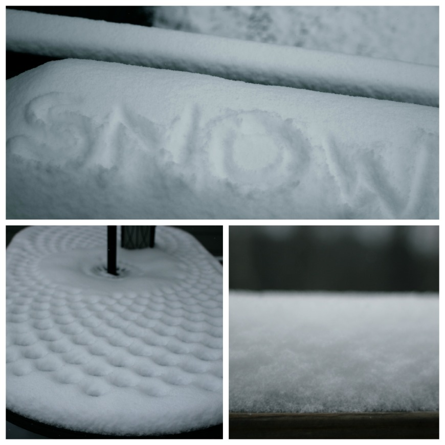 Snow2014_7