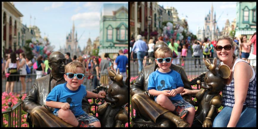 DisneyMason12