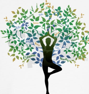 yoga-tree-pose