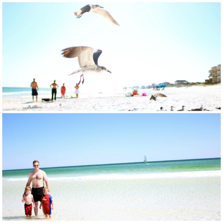 BeachDay01