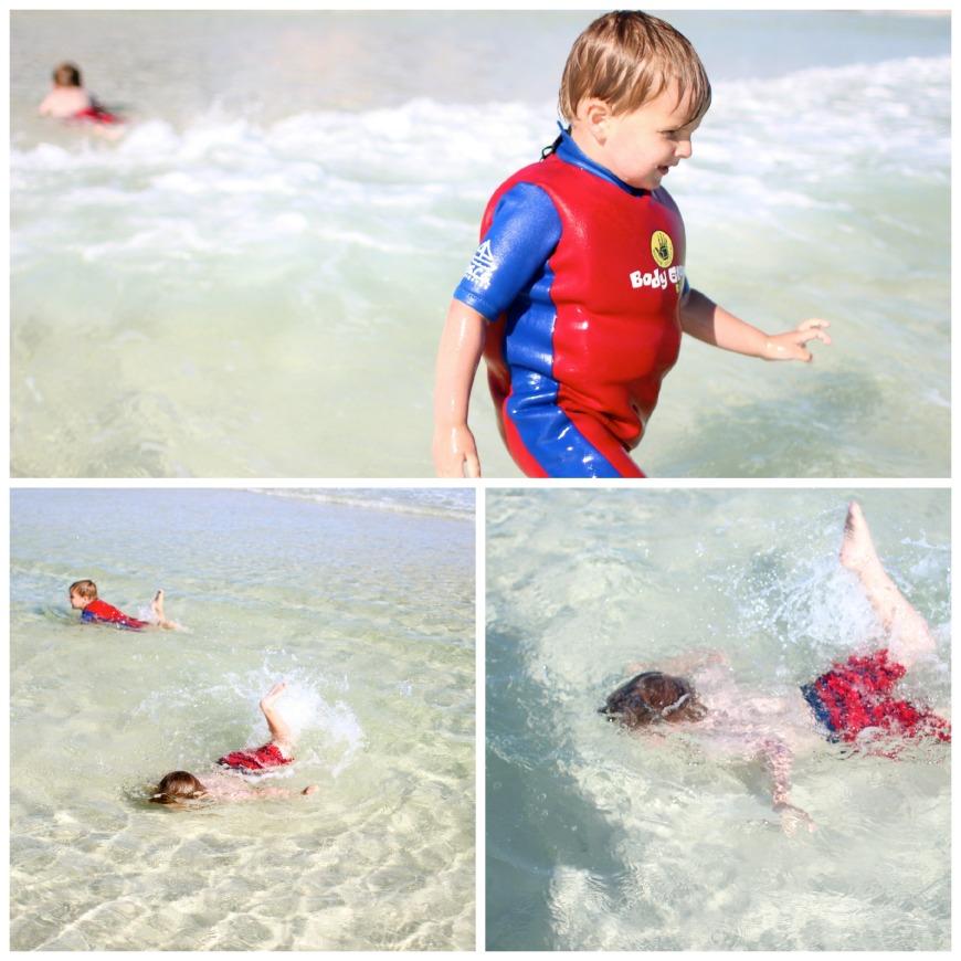 BeachDay02