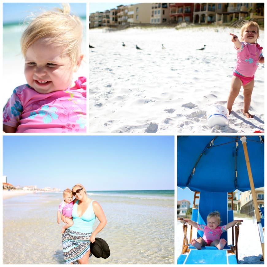 BeachDay03