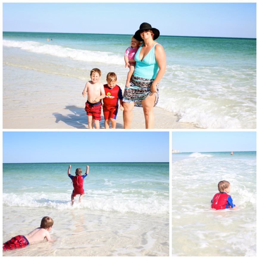 BeachDay04