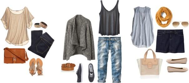 Stylegroup1